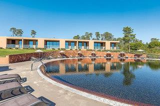 Hotelbild von Morgado Golf & Country Club