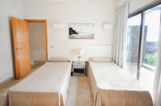 Hotelbild von Sun Bay Villas