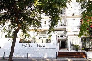 Hotelbild von Feliz
