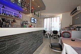 Atelier Hotel Design 3*, Gardone Riviera (Lago di Garda) ,Taliansko