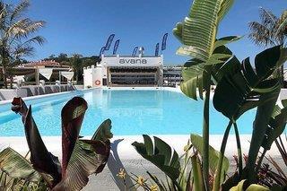 Hotelbild von Delamar - Erwachsenenhotel