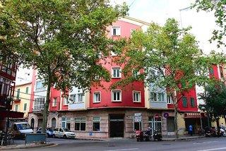Hotelbild von Hotel Amic Colon