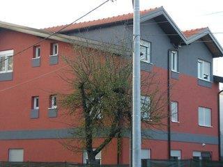Apartmani Celic