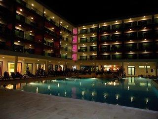 Hotelbild von Aquashow Park Hotel