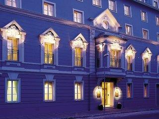 Marrol´s Boutique Hotel