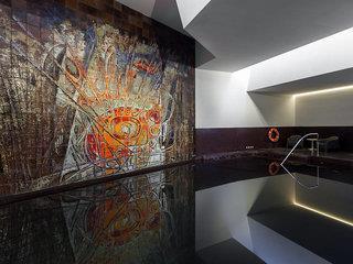Hotelbild von Rali