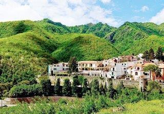 Hotelbild von Scapolatiello