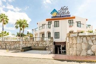 Hotelbild von Nido del Aguila & Apartments Lara