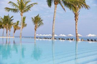 Hotelbild von Millennium Resort Mussanah
