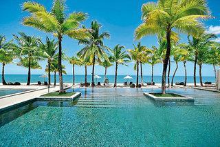 Beyond Resort Khaolak - Erwachsenenhotel