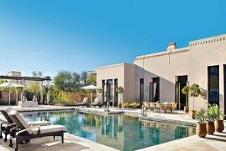 Hotelbild von Four Seasons Resort Marrakesch