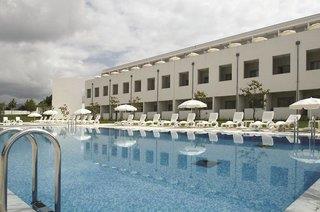 Hotelbild von Hotel Minho