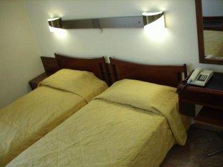 Hotelbild von Claridge
