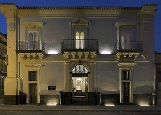 De Stefano Palace