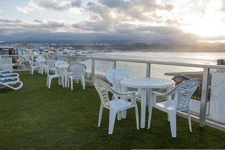 Aloe Canteras - Tenesoya