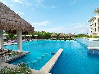 Hotelbild von Paradisus La Perla