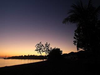 Adi Assri Beach Cottages