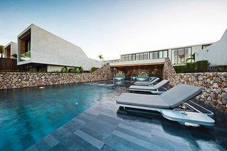 Pauschalreisen Casa de La Flora Resort