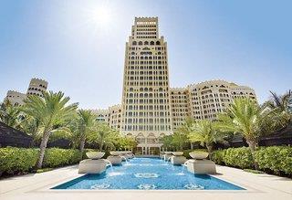 Hotelbild von Waldorf Astoria Ras Al Khaimah