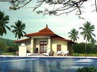 Banyan The Resort Hua Hin & Golf