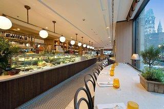 Hotelbild von Waldorf Astoria Berlin