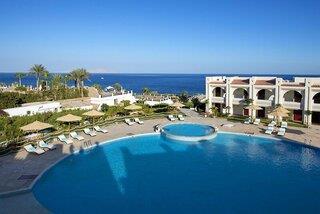 Hotelbild von SUNRISE Grand Select Montemare Resort - Erwachsenenhotel