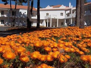 Rural Monte da Leziria 3*, Vila Nova de Santo Andre ,Portugalsko