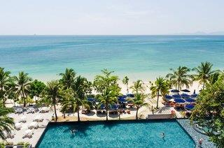 Hotelbild von Beyond Resort Krabi