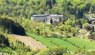Hotelbild von Haus am Kurpark