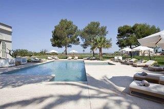 Hotelbild von Fontsanta Thermal Spa & Wellness