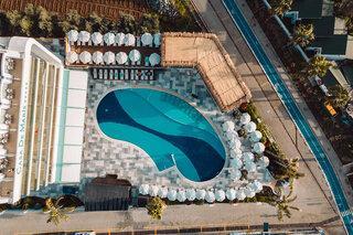 Hotelbild von Casa De Maris Spa & Resort Hotel
