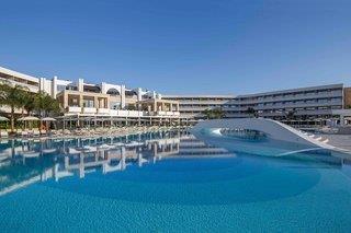Hotelbild von Princess Andriana Resort & Spa