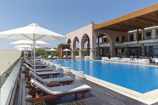 Hotelbild von Boutique 5 Hotel & Spa - Erwachsenenhotel