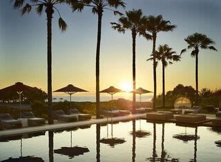Hotelbild von Aqua Blu Boutique Hotel & Spa - Erwachsenenhotel