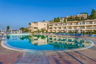 Hotelbild von SunConnect Kipriotis Aqualand