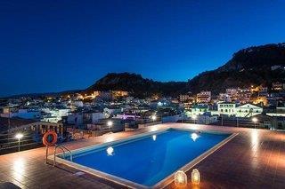 Hotelbild von Strada Marina