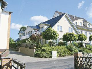 Hotelbild von Ferienwohnungen Hagen
