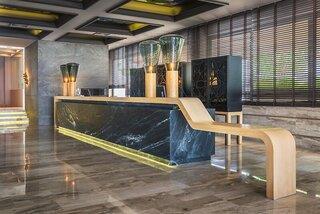 Hotelbild von Porto Angeli