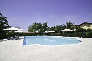 Hotelbild von Tenuta San Francesco