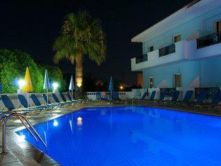 Hotelbild von Athena Apartments