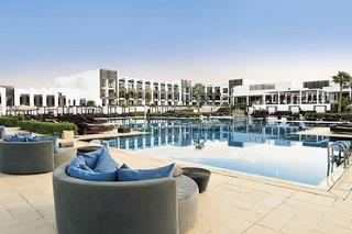 Sofitel Agadir Thalassa Sea & Spa in Agadir