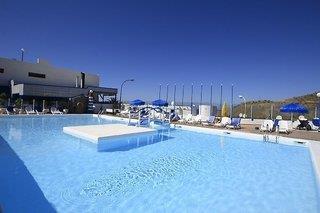 Hotelbild von Mariposa del Sol