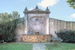 Hotelbild von Occidental Aurelia