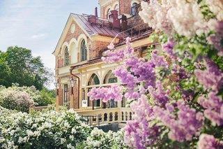 Hotelbild von Hotel J