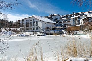 Hotelbild von allgäu resort
