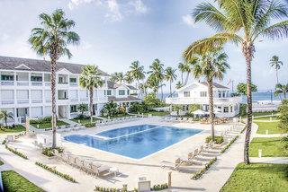 Albachiara Beachfront Hotel