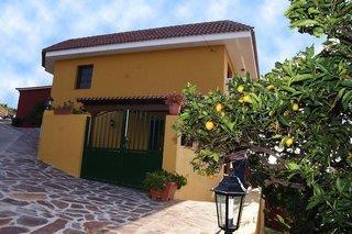 Hotelbild von Finca Vista Teide