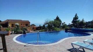 Hotelbild von Finca Casonas de Marengo