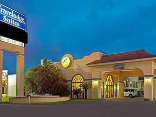 Hotelbild von Travelodge Suites East Gate Orange
