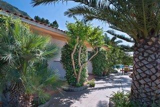Hotelbild von La Beccaccia